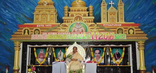 Sathguru-Dr.Umar-Alisha