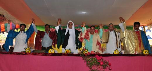Tuni-Sabha-2-Mar-2015