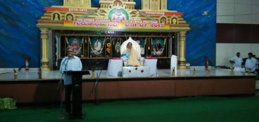 Guru-Pournima-Sabha-Pithapuram-New-Ashram-31-Jul-2015
