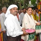 Inaguration-of-Sri-Mohiddin-Basha-Satguruvaryulu-Mandiram