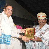 Memento-to-Mr.-D.Apparao-Circle-Inspecter-Pithapuram