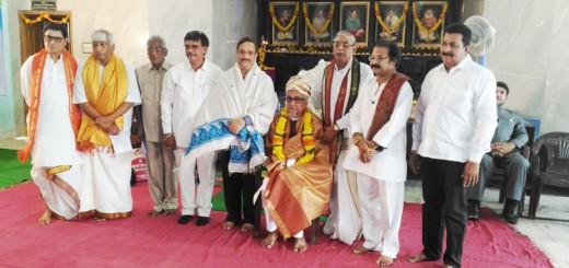 Sathguru-Dr.-Umar-Alisha-in-Rajahmundry