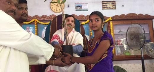 Sathguru-Dr.Umar-Alisha-in-Karthika-Masam-Tour-Uradallapalem-Wesst-Godavari-District-AP
