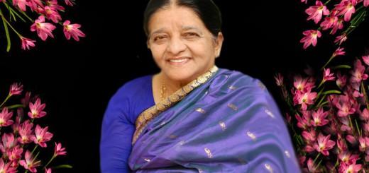 Smt.-Zahera-Begum