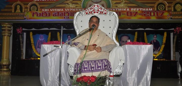 Spiritual-discourse-by-Sathguru-Dr.Umar-Alisha-on-the-occasion-of-Guru-Pournami