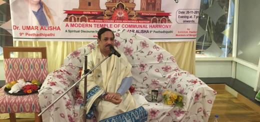 Sathguru-Dr.Umar-Alisha-in-Karthika-Masam-Tour-Bangalore-Karnataka
