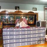 Sathguru-Dr.Umar-Alisha-at-Nagulapalli-Sabha-in-Vysakhamasam-2017-tour