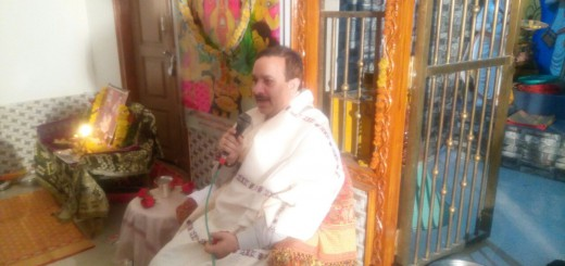 Sathguru-Dr.Umar-Alisha-at-Prathipadu-on-the-occasion-of-Vysakhamasam