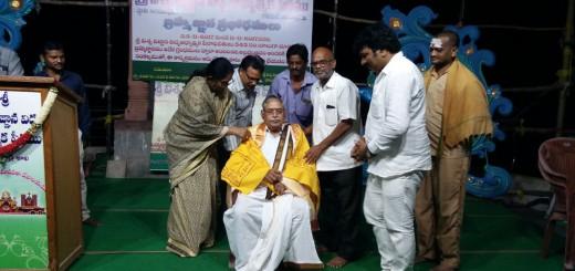 Saraswathi-Ghat-Day4-Rajahmundry-SRI-VISWA-VIZNANA-VIDYA-AADHYATMIKA-PEETHAM