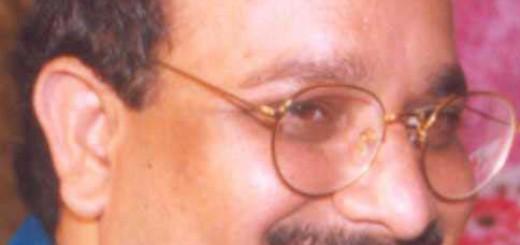 Dr.Umar-Alisha