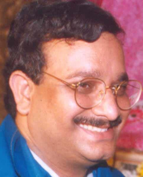 Brahmarishi-Sri-Dr.Umar-Alisha-Current-Head-9th-Head